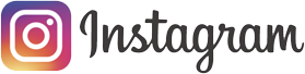instagramaロゴ